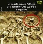 AC14.-Humour-Le-Couple.jpg
