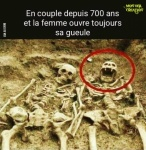 AC14.-Humour-Le-Couple.jpg