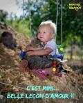 AC16.-Humour-Cest-Mimi.jpg