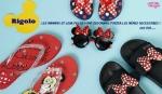 AC18.-Humour-Walt-Disney-Accessoires.jpg