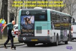 AC19.-Humour-Transport-Des-Seniors.jpg