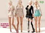 AC23.-Humour-Les-Nouvelles-Poupées-Barbie.jpg