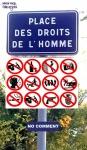 AC9.-Humour-Place-Des-Droits-De-LHomme.jpg