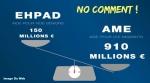 AD1.-Politique-No-Comment-.jpg
