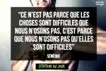 AD2.-Poliique-Citation-Sénèque.jpg