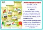 AD6.-Politique-La-Mayonnaise-Info-Du-Web-.jpg
