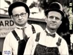 AA28.-Portrait-Laurel-Hardy-By-Hollande-Macron.jpg