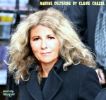 AA30.-Portrait-Marine-Delterme-By-Claire-Chazal.jpg
