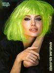 AB5.-Portrait-Angelina-Jolie-Relookée.jpg