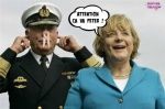 AD11.-Politique-Merkel-Ca-Va-Peter-.jpg