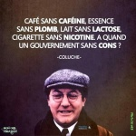 AD14.-Politique-Coluche-Disait-.jpg