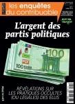 AD15.-Politique-Les-Dettes-Des-Partis-Politiques.jpg