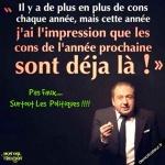 AD16.-Politique-Les-Cons.jpg