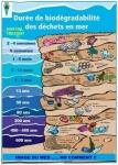 AD17.-Politique-Pollution-Des-Oceans-.jpg