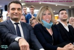 AD18.-Politique-Couple-Improbable-Florian-Philippot-Brigitte-Macron.jpg