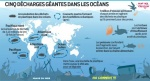 AD9.-Politique-Pollution-Oceans.jpg