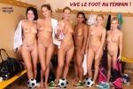AC30.-Humour-Foot-Feminin-Cool.jpg