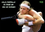 AD4.-Humour-Le-Sac-De-Noeuds.jpg