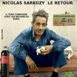AD20.-Politique-Sarko-2022.jpg