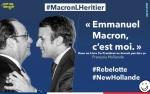 AD21.-Politique-LHéritier.jpg