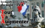 AD23.-Politique-La-TVA.jpg