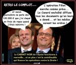 AD24.-Politique-Le-Complot.jpg