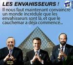 AD25.-Politique-Les-Envahisseurs.jpg