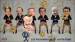 AD27.-Politique-Les-Polichinelles-de-La-Politique.jpg