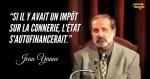 AD28.-Politique-Citation-de-Jean-Yanne.jpg