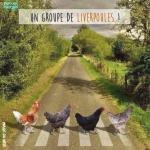 AD11.-Humour-Les-Liverpoules.jpg