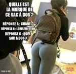AD12.-Humour-Les-Sacs-A-Dos.jpg