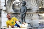 AD20.-Humour-Actu-Neymar-Le-Manneken-Pis.jpg