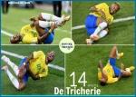 AD21.-Humour-Actu-Neymar-Le-Tricheur.jpg