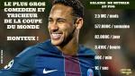 AD22.-Humour-Actu-Neymar-Salaire-Au-PSG.jpg
