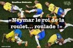 AD23.-Humour-Actu-Le-Monde-Entier-Se-Fout-De-La-Gueule-De-Neymar.jpg