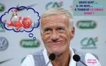 AD25.-Humour-Actu-La-Demi-Finale-France-Belgique-.jpg
