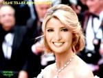 AB15.-Portrait-Sylvie-Tellier-By-Ivanca-Trump.jpg