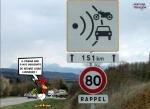 AE1.-Politique-Panneau-Radar-Vitesse-80.jpg