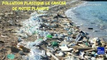 AE4.-Politique-Pollution-Plages.jpg