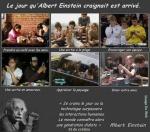 AD29.-Humour-Les-Predictions-Einstein.jpg
