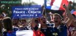 AE1.-Humour-Actu-France-4-Croatie-2.jpg