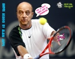 B25.Politique-Andre-Agassi-By-Alain-Juppe-Tennis.jpg