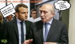 AE10.-Politique-Affaire-Benalla.jpg