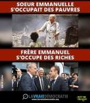 AE6.-Politique-Démocratie.jpg