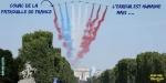 AE8.-Politique-Couac-1-Patrouille-De-France-.jpg