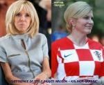 AB26.-Portrait-Brigitte-Macron-Face-a-kolinda-Grabar.jpg