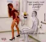 AE10.-Humour-Déguisement-WC.jpg