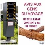 AE7.-Humour-Avis-Aux-Roms-.jpg