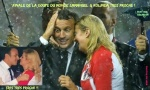 AE13.-Politique-Macron-kolinda-Grabar-kitarovic-Presidente-De-La-Croatie-Tres-Proche-.jpg