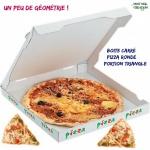 AE15.-Humour-Pizza-Géometrique-.jpg